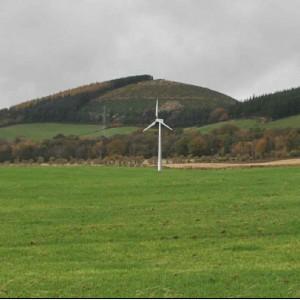 Cobairdy, Aberdeenshire