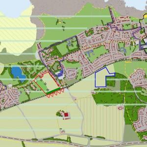Planning & Landscape Context
