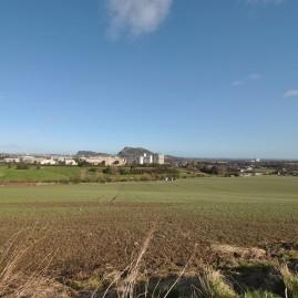 Residential development, Liberton, Edinburgh